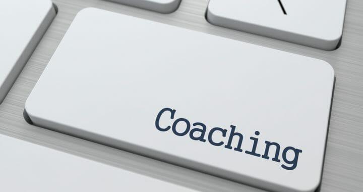 IT-Coaching für Führungskräfte: Was ist es und was bringt es?