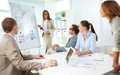 """Wie kann ich die """"Human Factors"""" in IT-Projekten beeinflussen?"""